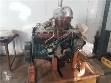Nissan Moteur Motor Completo NE6 MOTORES pour camion NE6 MOTORES moteur occasion