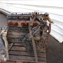 Moteur MAN Moteur Motor Completo pour camion