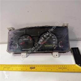 Système électrique Isuzu Tableau de bord Cuadro Instrumentos N-Serie Fg 3,5t [3,0 Ltr. - 110 kW Di pour camion N-Serie Fg 3,5t [3,0 Ltr. - 110 kW Diesel]