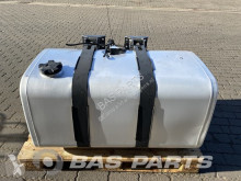 Repuestos para camiones motor sistema de combustible depósito de carburante Renault Fueltank Renault 315