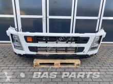 Volvo cab / Bodywork Front bumper compleet Volvo FH2