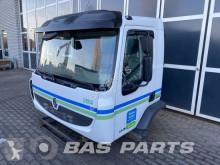 Cabine Renault Renault Premium Euro 4-5 Day CabL1H1