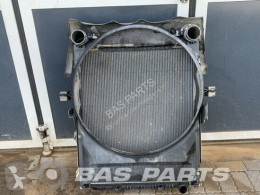 Refroidissement Renault Cooling package Renault DXi11 380