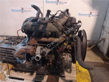 Iveco Daily Moteur Motor Completo Combi 1989 -> 2.8 30 - 10 Cla pour camion Combi 1989 -> 2.8 30 - 10 Classic, Combi, techo elevado [2,8 Ltr. - 76 kW Diesel] used motor