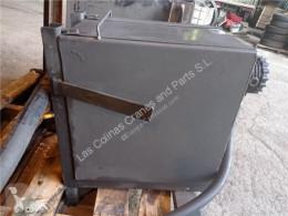 Repuestos para camiones DAF Réservoir hydraulique Deposito Hidraulico Serie LF45.XXX desde 06 pour camion Serie LF45.XXX desde 06 usado