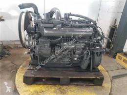 Двигател Pegaso Moteur Motor Completo 94.A1.AX MOTOR pour camion 94.A1.AX MOTOR