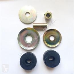 Repuestos para camiones Renault Kit de réparation Absorvedor Amortiguador pour camion usado