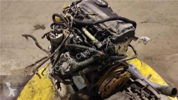 Repuestos para camiones motor Moteur MERCEDES-BENZ Motor Completo Mercedes-Benz Vito Furgón (639)(06.2003->) 2.1 11 pour bus MERCEDES-BENZ Vito Furgón (639)(06.2003->) 2.1 111 CDI Compacto (639.601) [2,1 Ltr. - 80 kW CDI CAT]