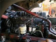 Moteur Renault Premium Moteur Motor Completo Distribution 340.18D pour camion Distribution 340.18D