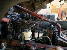 Peças pesados Renault Premium Moteur Motor Completo Distribution 340.18D pour camion Distribution 340.18D motor usado