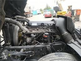 قطع غيار الآليات الثقيلة Renault Premium Moteur Motor Completo 2 Distribution 410.18 D pour camion 2 Distribution 410.18 D محرك مستعمل