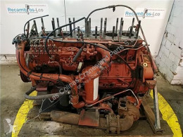 Moteur Renault Moteur Despiece Motor S 150.08/09/A/B Midliner E2 Chasis (Mo pour camion S 150.08/09/A/B Midliner E2 Chasis (Modelo 150.08/A) 110 KW [4,1 Ltr. - 110 kW Diesel]