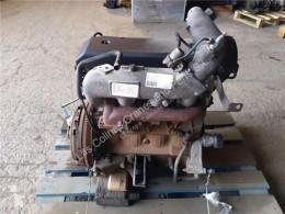 Iveco Daily Moteur Despiece Motor II 35 S 11,35 C 11 pour tracteur routier II 35 S 11,35 C 11 tweedehands motor