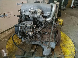 Isuzu motor Moteur Motor Completo pour camion
