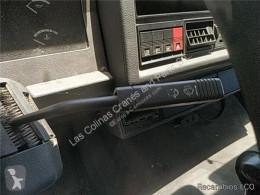 Repuestos para camiones Renault Commutateur de colonne de direction Mando Limpia Midliner M 180.10/C pour camion Midliner M 180.10/C usado