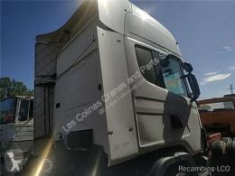 Peças pesados Scania Aileron SPOILER LATERAL DERECHO Serie 4 (P/R 164 L)(2001->) FG pour camion Serie 4 (P/R 164 L)(2001->) FG 480 (4X2) E3 [15,6 Ltr. - 353 kW Diesel] usado