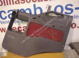 Repuestos para camiones Iveco Trakker Revêtement GUARNECIDO PUERTA DELANTERO DERECHA Cabina adelant pour camion Cabina adelant. volquete 260 (6x4) [7,8 Ltr. - 259 kW Diesel] cabina / Carrocería usado