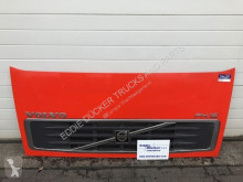 Cabine / carrosserie Volvo 20360266 GRILLE FH-2