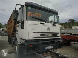 Cabine / carrosserie Iveco Eurotech Cabine Cabina Completa (MP) FSA (400 E pour camion (MP) FSA (400 E 34 ) [9,5 Ltr. - 254 kW Diesel]