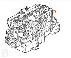 Moteur Iveco Eurotech Moteur Despiece Motor (MP) FSA (400 E 3 pour camion (MP) FSA (400 E 34 ) [9,5 Ltr. - 254 kW Diesel]