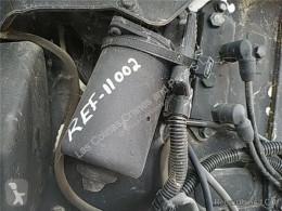 Repuestos para camiones Iveco Eurotech Moteur Motor Limpia Parabrisas Delantero (M pour camion (MP) FSA (400 E 34 ) [9,5 Ltr. - 254 kW Diesel] motor usado