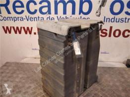 Boîtier de batterie MERCEDES-BENZ Caja Herramientas Mercedes-Benz ATEGO 923,923 L pour camion MERCEDES-BENZ ATEGO 923,923 L truck part used