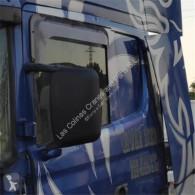 Pièces détachées PL Scania Rétroviseur Retrovisor Izquierdo Serie 4 (P/R 144 L)(1996->) FSA 460 pour tracteur routier Serie 4 (P/R 144 L)(1996->) FSA 460 (4X2) E2 [14,2 Ltr. - 338 kW Diesel] occasion