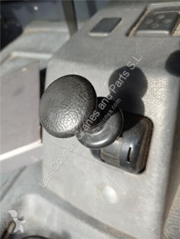 Pièces détachées PL Régleur de frein MERCEDES-BENZ Palanca Freno De Mano Mercedes-Benz ATEGO 923,923 L pour camion MERCEDES-BENZ ATEGO 923,923 L occasion
