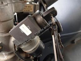 Piese de schimb vehicule de mare tonaj Serrure de contact MERCEDES-BENZ Clausor Mercedes-Benz ATEGO 923,923 L pour camion MERCEDES-BENZ ATEGO 923,923 L second-hand