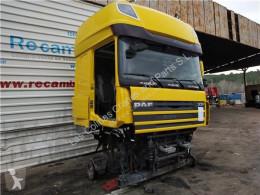 Cabine / carrosserie DAF Cabine Cabina Completa XF 105 FAS 105.460, FAR 105.460, FAN 105.460 pour tracteur routier XF 105 FAS 105.460, FAR 105.460, FAN 105.460