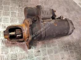 Repuestos para camiones sistema eléctrico sistema de arranque motor de arranque Scania Démarreur Motor Arranque pour camion