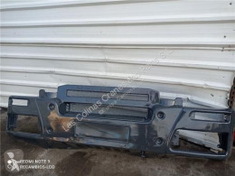 Reservdelar lastbilar Iveco Stralis Pare-chocs Paragolpes Delantero AD 260S31, AT 260S31 pour camion AD 260S31, AT 260S31 begagnad