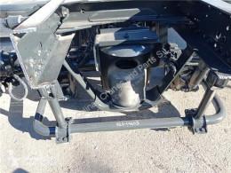 Pièces détachées PL Iveco Stralis Barre stabilisatrice Barra Estabilizadora Eje Portador AD 260S31, AT 26 pour camion AD 260S31, AT 260S31 occasion