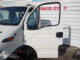 Dør Iveco Daily Porte Puerta Delantera Izquierda II 35 S 11,35 C 11 pour véhicule utilitaire II 35 S 11,35 C 11