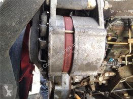 Pièces détachées PL Nissan Alternateur Alternador EBRO L35.09 pour camion EBRO L35.09 occasion
