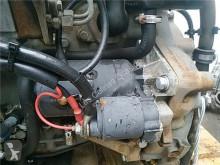 Renault Moteur Motor Arranque B 120-35/55/65 Messenger E2 Chasis (Mode pour camion B 120-35/55/65 Messenger E2 Chasis (Modelo B 120-65) 90 KW E2 [2,5 Ltr. - 90 kW Diesel] moteur occasion