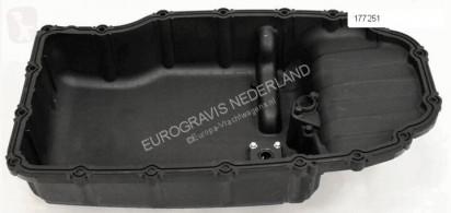 Scania crankcase R Cate de vilebequin pou tacteu outie EUO 6 neuf