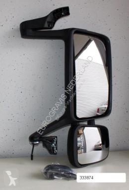Volvo Rétroviseur extérieur pour camion FH/FM neuf new rear-view mirror
