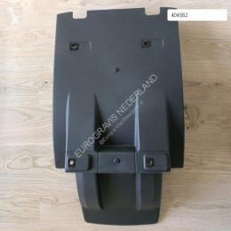 قطع غيار الآليات الثقيلة مقصورة / هيكل Volvo Garde-boue SPATBORD VOORWIEL 82637711 pour tracteur routier FH4 neuf