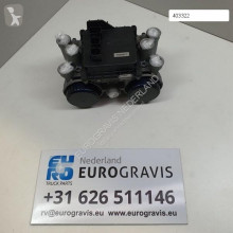 Pièces détachées PL DAF Modulateur EBS Achterasmodulator pour tracteur routier XF106 occasion