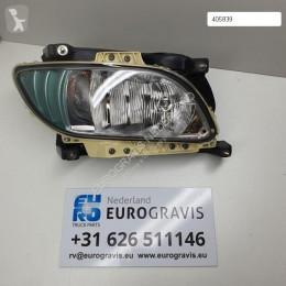 Światła przeciwmgielnie DAF XF 106 Phare antibrouillard pour tracteur routier