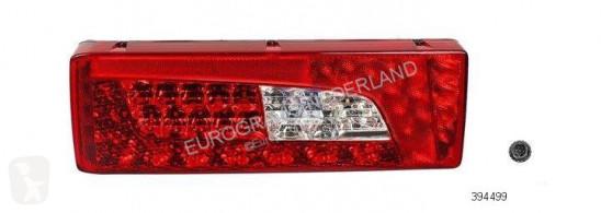 Luz de retaguarda Scania Feu arrière ACHTERLICHT LINKS, LED 2380955 pour tracteur routier neuf
