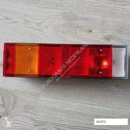 Luz de retaguarda Iveco Stralis Feu arrière pour tracteur routier E6 neuf