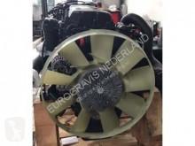 Motor Iveco Stralis Moteur pour tracteur routier cursor 11