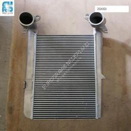 Sistema de arrefecimento DAF Refroidisseur intermédiaire pour tracteur routier CF 85 neuf