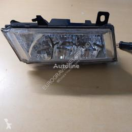 Światła przeciwmgielnie Scania Phare antibrouillard SC MISTLAMP RECHTS NGS pour tracteur routier neuf