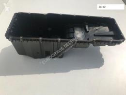 Repuestos para camiones motor cigüeñal caja del cigüeñal DAF Carter de vilebrequin MX-11 pour tracteur routier XF CF EURO 6