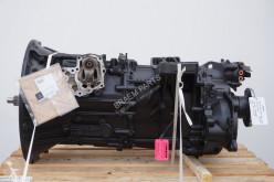 Repuestos para camiones transmisión caja de cambios Mercedes G211-12KL+SWR OM471