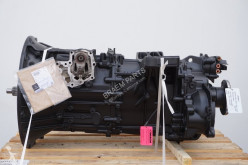 Gearkasse Mercedes G211-12KL+SWR OM471