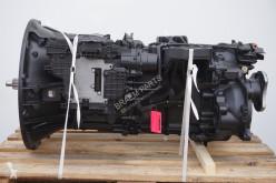 Mercedes G211-12KL MP4 + VOITH OM471 skrzynia biegów używana